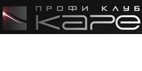 Воликова И. М., ФЛП