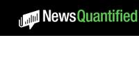 News Quantified LLC