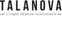 Talanova, студия мебели