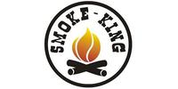 Smoke King Club