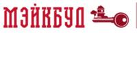 Мейкбуд, ТОВ