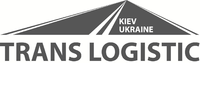 Trans-Logistic