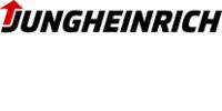Юнгхайнрих Лифт Трак, ООО (Jungheinrich AG)