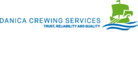 Danica Crewing Services