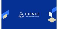 Cience Technologies Inc.