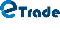 E-Trade24