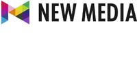 Нью Медиа, ООО