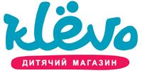 Мойсол Т.В., ФЛП