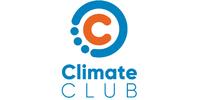 Кліматклуб Україна, ТОВ