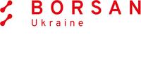 Борсан, ООО