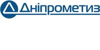 Днепрометиз, ЧАО