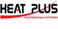 Солрей, ООО