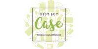 Best Buy Case