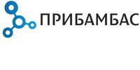 Прибамбас, интернет-магазин