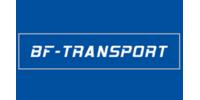 Bf - Transport