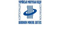 Украинские минеральные воды, корпорация