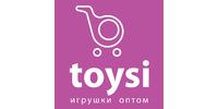 Toysi