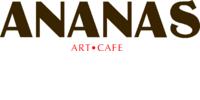 Ananas, Art-cafe