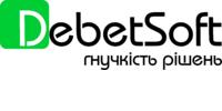 Дебет софт
