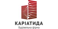 Каріатида, будівельна фірма, ПП