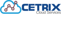 Cetrix Cloud Services