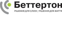 Беттертон, ООО