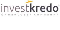 Финансовая компания Инвест Кредо, ООО