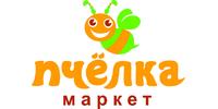 Пчелка, сеть продуктово-розничных магазинов