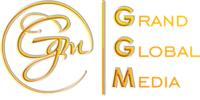 Гранд Глобал Медиа