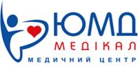 ЮМД-Медікал, ТОВ
