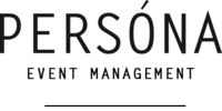 Persona Event Agency