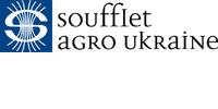 Суффле Агро Україна, ТОВ