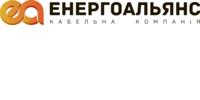 Энергоальянс, ТД, ООО