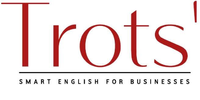 Trots' языковой центр