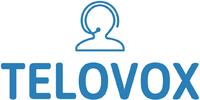 Telovox, LLC