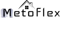 Metoflex