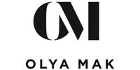 Olya Mak
