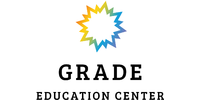 Grade Education Center