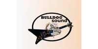 Bulldog Sound