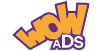 WOW Ads