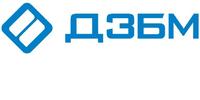 Днепровский завод строительных материалов