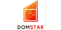 DomStar