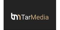 TarMedia, маркетинговая компания