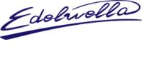 Едельвелла, ООО