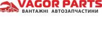 Vagor Parts