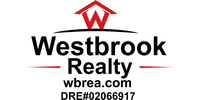 Westbrook Realty