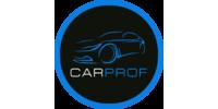 Car Prof