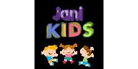 Jani Kids