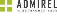 Адмирель, ООО