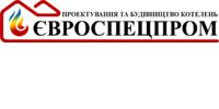 Евроспецпром, ООО